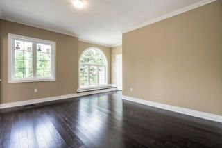 Photo 16: 473 Guildwood Pkwy in Toronto: Guildwood Freehold for sale (Toronto E08)  : MLS®# E4182634