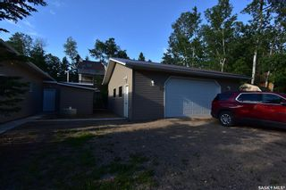 Photo 32: 2 Grouse Road in Big Shell: Residential for sale : MLS®# SK859924