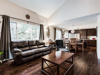 Photo 7: 51 5810 Patina Drive SW in Calgary: Patterson Row/Townhouse for sale : MLS®# A1070595