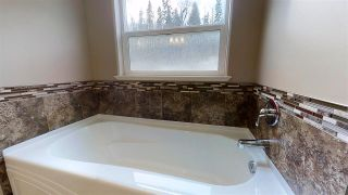 Photo 11: 7565 STILLWATER Crescent in Prince George: Lower College House for sale (PG City South (Zone 74))  : MLS®# R2443988