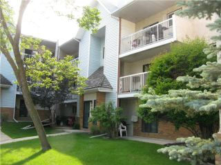 FEATURED LISTING: 90 Plaza Drive WINNIPEG