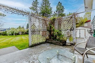 Photo 28: 2355 Wild Dove Rd in : Na Diver Lake House for sale (Nanaimo)  : MLS®# 874167