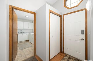 Photo 21: 206 Broadbent Avenue in Saskatoon: Silverwood Heights Residential for sale : MLS®# SK860824