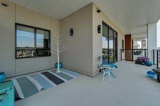 Photo 43: 826 200 Bellerose Drive: St. Albert Condo for sale : MLS®# E4248083
