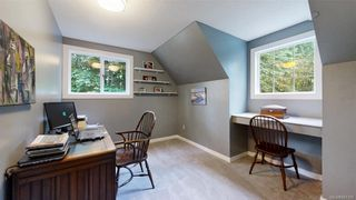 Photo 18: 1409 Hillgrove Rd in North Saanich: NS Lands End House for sale : MLS®# 841102