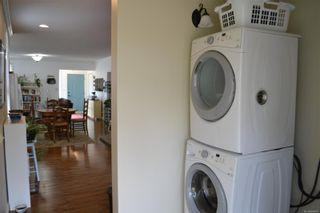 Photo 17: 4939 Athol St in : PA Port Alberni House for sale (Port Alberni)  : MLS®# 884969