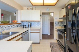 Photo 8: 20723 51A Avenue in Langley: Langley City House for sale : MLS®# R2601553