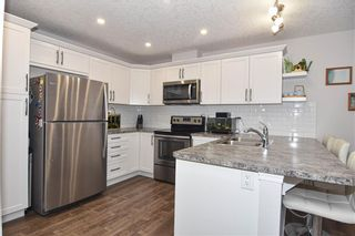 Photo 20: 326 HILLCREST Square SW: Airdrie Row/Townhouse for sale : MLS®# C4303380