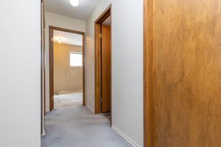 Photo 11: 3 1608 16 Avenue SW in Calgary: Sunalta Row/Townhouse for sale : MLS®# A1151538