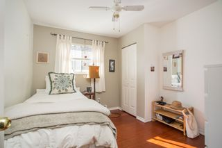 Photo 16: 4334 ST. CATHERINES Street in Vancouver: Fraser VE House for sale (Vancouver East)  : MLS®# R2413166