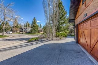 Photo 5: 12273 Lake Erie Road SE in Calgary: Lake Bonavista Detached for sale : MLS®# A1104299