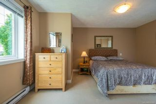 Photo 12: 3846 Stamboul St in : SE Mt Tolmie Row/Townhouse for sale (Saanich East)  : MLS®# 625580