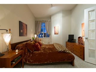 """Photo 13: 404 131 W 3RD Street in North Vancouver: Lower Lonsdale Condo for sale in """"Seascape Landing"""" : MLS®# V1036613"""