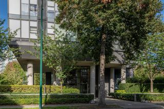 """Photo 18: 705 1723 ALBERNI Street in Vancouver: West End VW Condo for sale in """"THE PARK"""" (Vancouver West)  : MLS®# R2622898"""