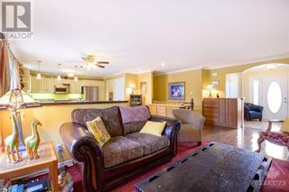Photo 8: 101 VAUGHAN STREET in Almonte: House for sale : MLS®# 1265308