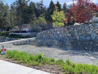Photo 5: Lot 25 Lone Oak Pl in VICTORIA: La Mill Hill Land for sale (Langford)  : MLS®# 814434