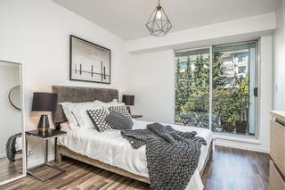 """Photo 15: 322 3629 DEERCREST Drive in North Vancouver: Roche Point Condo for sale in """"Deerfield By the Sea"""" : MLS®# R2619848"""