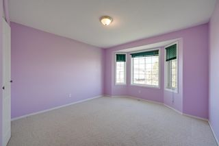 Photo 30: 1821 232 Avenue in Edmonton: Zone 50 House for sale : MLS®# E4251432