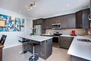 Photo 8: 86 WINDFORD Drive SW: Airdrie Detached for sale : MLS®# A1035315