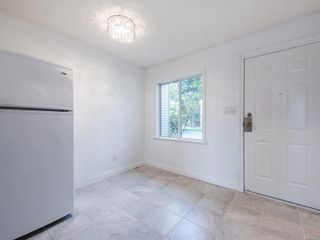 Photo 18: 24 444 Bruce Ave in : Na University District Row/Townhouse for sale (Nanaimo)  : MLS®# 866353