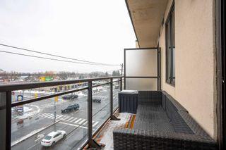 Photo 17: 420 3560 E St Clair Avenue in Toronto: Kennedy Park Condo for sale (Toronto E04)  : MLS®# E5063240