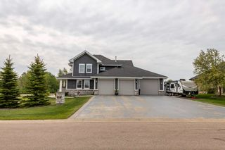 Photo 46: 605 23033 WYE Road: Rural Strathcona County House for sale : MLS®# E4247981