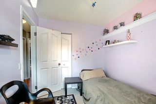 Photo 29: 1830 Summerfield Boulevard SE: Airdrie Detached for sale : MLS®# A1136419