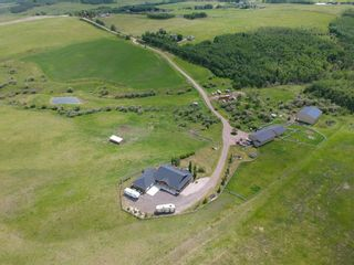 Photo 39: 112064 274 Avenue W: Rural Foothills County Detached for sale : MLS®# A1118932