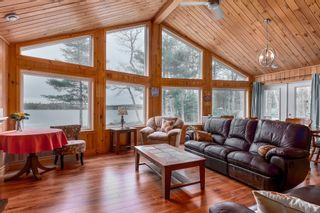 Photo 5: 519 Kill Dog Cove Road in Parkdale: 405-Lunenburg County Residential for sale (South Shore)  : MLS®# 202111106