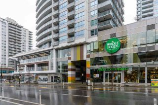 """Photo 28: 403 108 E 14TH Street in North Vancouver: Central Lonsdale Condo for sale in """"THE PIERMONT"""" : MLS®# R2561478"""