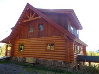 Photo 11: 7695 Twin Lakes Road: Bridge Lake House for sale (100 Mile)  : MLS®# 142885