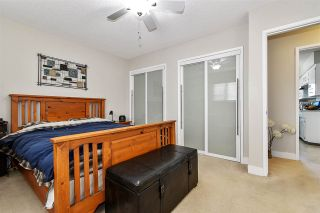 Photo 18: 32372 GROUSE Court in Abbotsford: Abbotsford West House for sale : MLS®# R2528827
