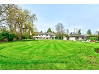 Photo 20: 3350 W 55TH Avenue in Vancouver: Southlands House for sale (Vancouver West)  : MLS®# R2260433