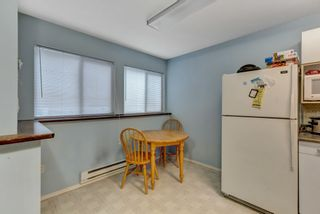 Photo 28: 15817 97A Avenue in Surrey: Guildford House for sale (North Surrey)  : MLS®# R2562630