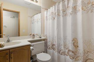 Photo 15: 14408 131 Street in Edmonton: Zone 27 House for sale : MLS®# E4246916