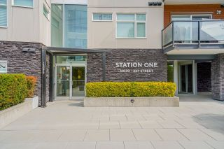 """Photo 4: 212 12070 227TH Street in Maple Ridge: East Central Condo for sale in """"STATION ONE"""" : MLS®# R2615568"""