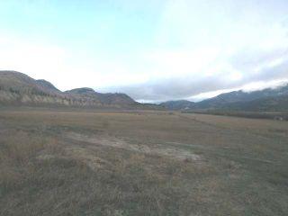 Photo 15: 550 AC SHUSWAP ROAD in : Pritchard Lots/Acreage for sale (Kamloops)  : MLS®# 134411