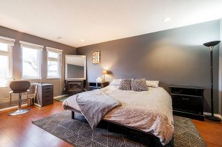 Photo 29: 9157 212A Place in Langley: Walnut Grove House for sale : MLS®# R2539503