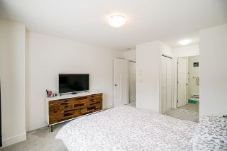 """Photo 19: 45 5957 152 Street in Surrey: Sullivan Station Townhouse for sale in """"Panorama Station"""" : MLS®# R2574670"""