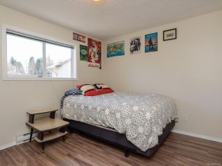 Photo 7: A 1271 MARTIN PLACE in COURTENAY: CV Courtenay City Half Duplex for sale (Comox Valley)  : MLS®# 810044