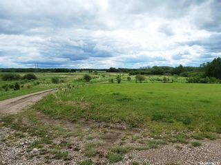 Photo 21: 32 Acres South of Meadow Lake in Meadow Lake: Residential for sale (Meadow Lake Rm No.588)  : MLS®# SK860748