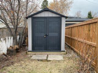 Photo 23: 515 12 Avenue NE in Calgary: Renfrew Detached for sale : MLS®# A1102964