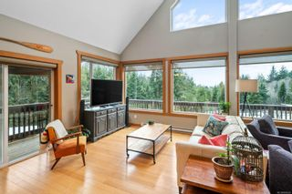 Photo 21: 10015 West Coast Rd in : Sk French Beach House for sale (Sooke)  : MLS®# 866224