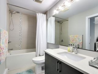 """Photo 15: 102 2349 WELCHER Avenue in Port Coquitlam: Central Pt Coquitlam Condo for sale in """"ALTURA"""" : MLS®# R2529816"""