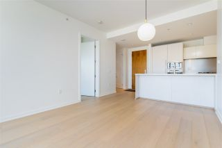"""Photo 9: 807 181 W 1ST Avenue in Vancouver: False Creek Condo for sale in """"BROOK AT THE VILLAGE"""" (Vancouver West)  : MLS®# R2567643"""