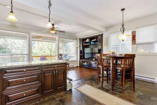 "Photo 8: 5 40137 GOVERNMENT Road in Squamish: Garibaldi Estates House for sale in ""AMBLEPATH"" : MLS®# R2579053"