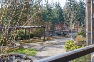 Photo 19: 214 1400 Lynburne Pl in VICTORIA: La Bear Mountain Condo for sale (Langford)  : MLS®# 808644