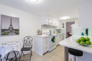 Photo 12: 2 3370 ROSEMONT DRIVE in Vancouver East: Champlain Heights Condo for sale ()  : MLS®# R2010913