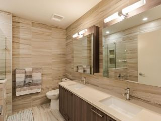 Photo 13: 912 10780 NO. 5 Road in Richmond: Ironwood Condo for sale : MLS®# R2592199