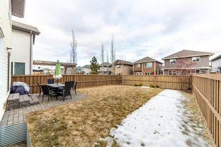 Photo 27: 16727 59 Street in Edmonton: Zone 03 House for sale : MLS®# E4234792